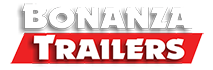 Bonanza Trailers Home