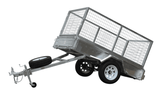 7x4-Tilt-Trailer-complete-with-cage2