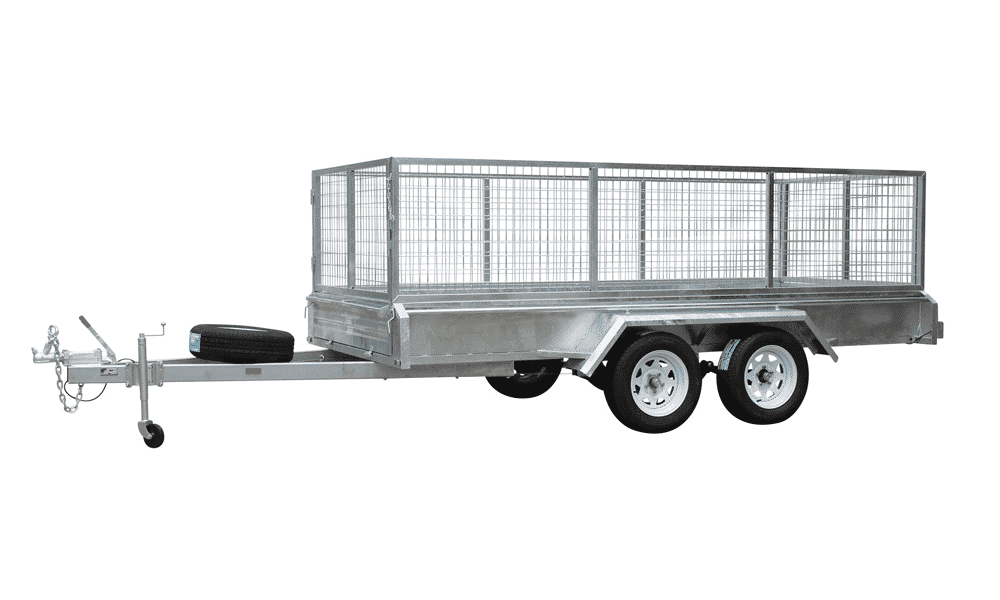 12x5-Tandem-Box-Trailer-Perth