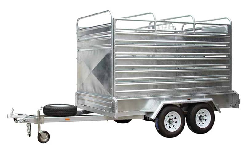 12x6-Cattle-Livestock-Trailer-Newcastle-Perth-Sunshine-Coast-1