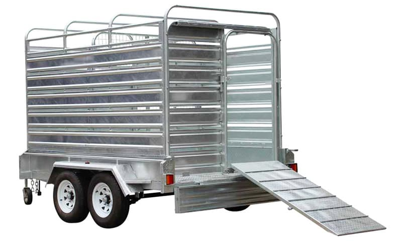 12x6-Cattle-Livestock-Trailer-Newcastle-Perth-Sunshine-Coast-2