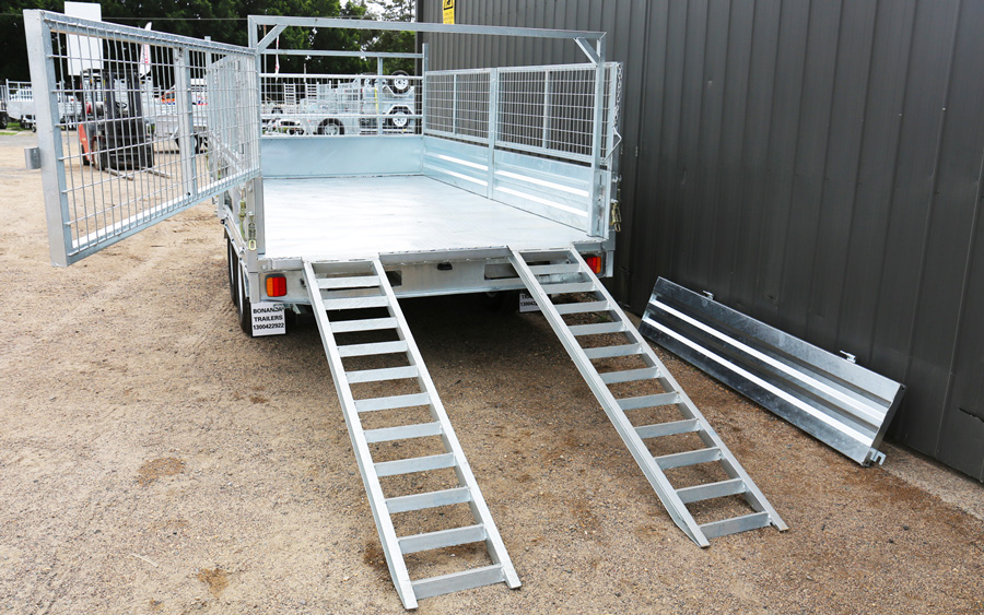 12x7-Tipper-Trailer-Newcastle-Perth-Sunshine-Coast-2