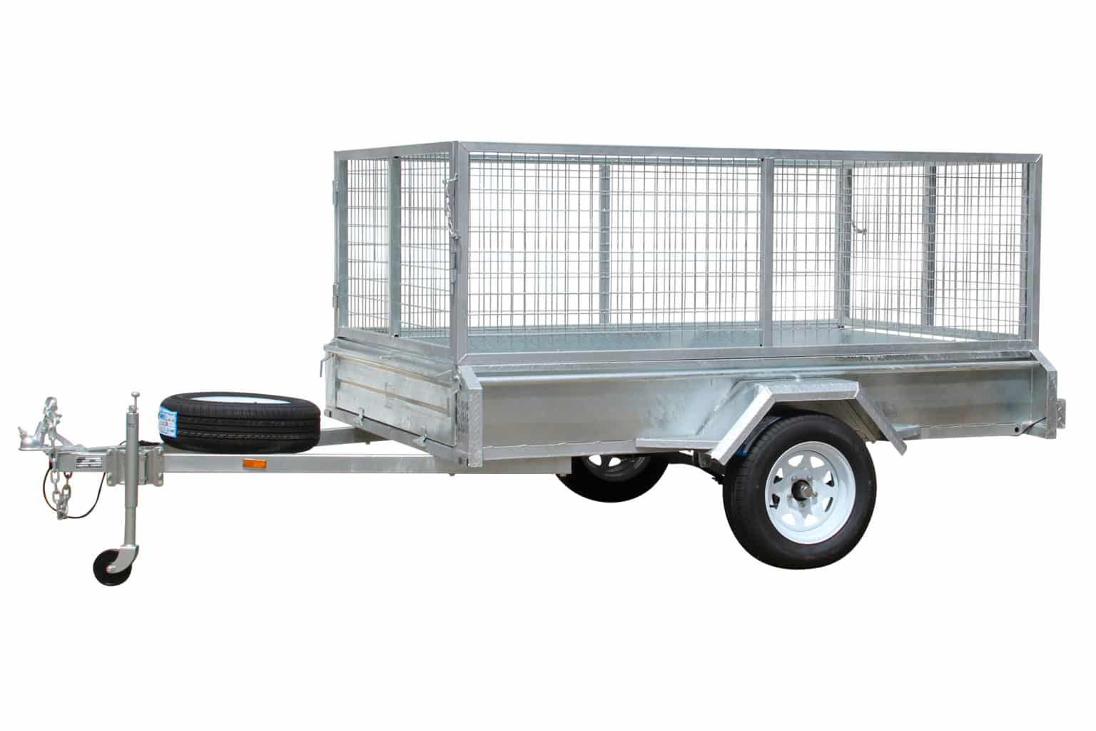 8x5-Single-Axle-Box-Trailer-Perth