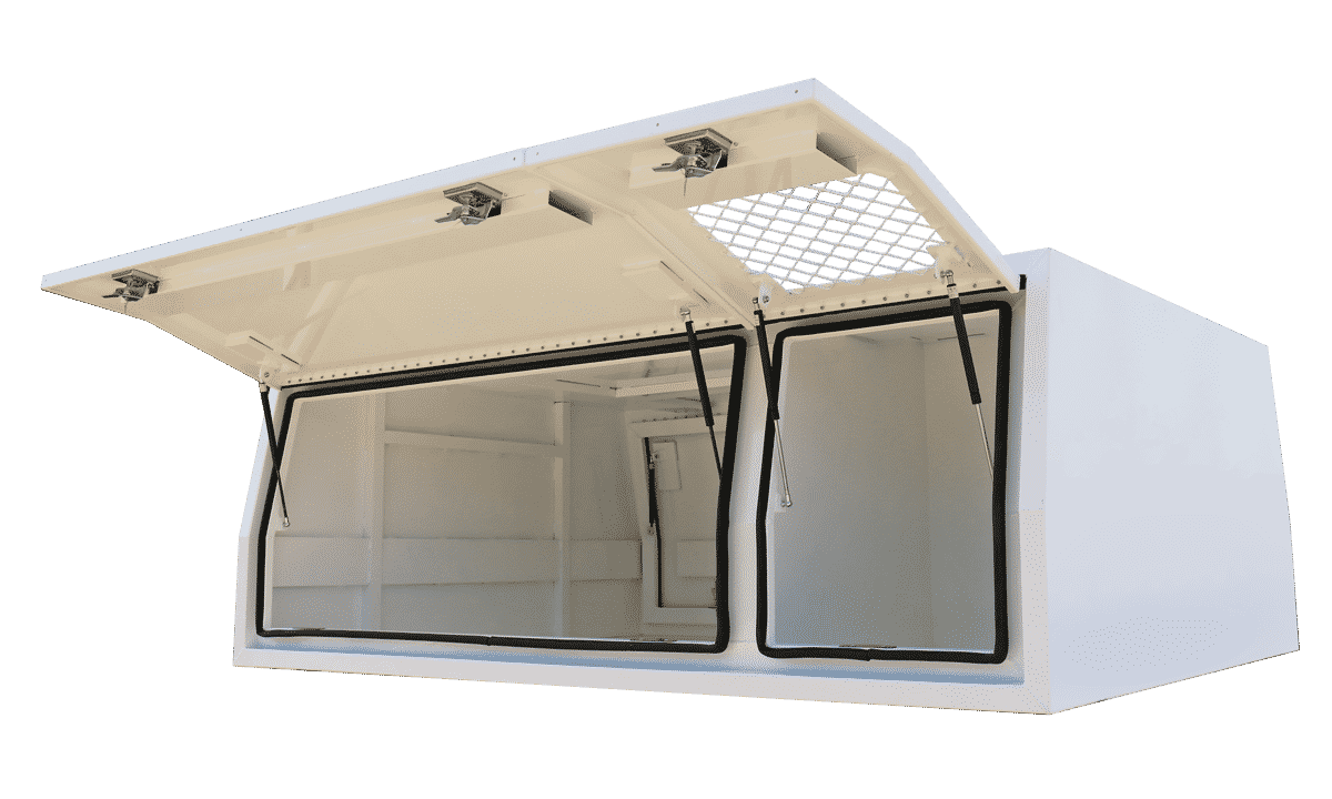 Dog-Box-Canopy-Ute