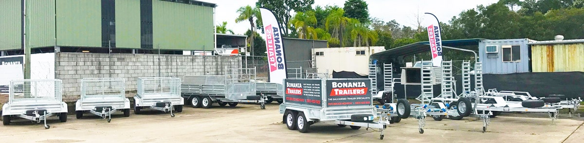 Sunny-Coast-Trailers-Bonanza-Boat-Box-Tipper-Plant-Trailers-2019