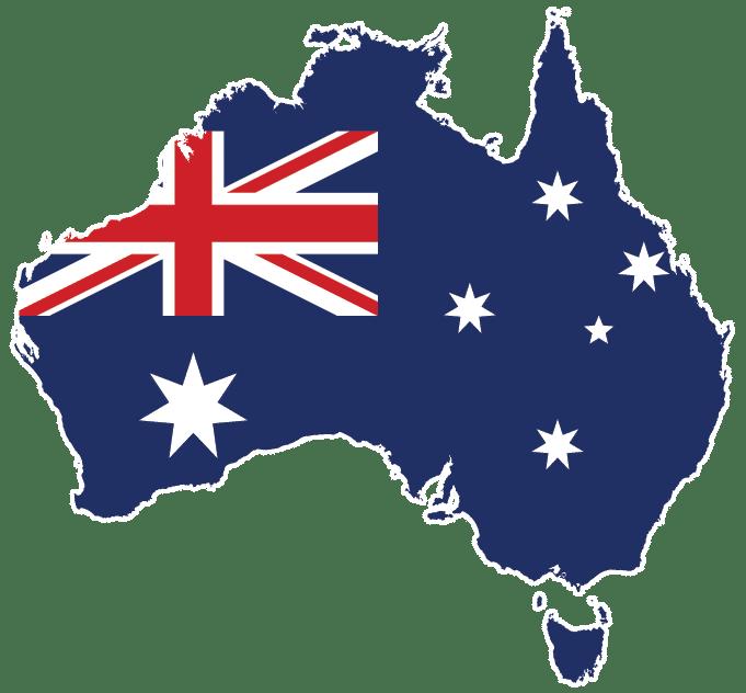 Trailers Australia
