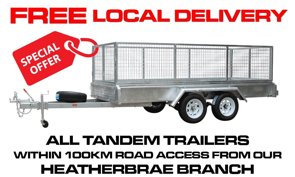 Free-Newcastle-Delivery-Promo-Apr-2020